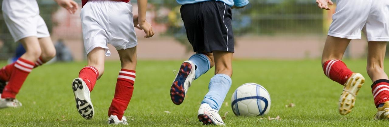Recreation-Soccer.jpg
