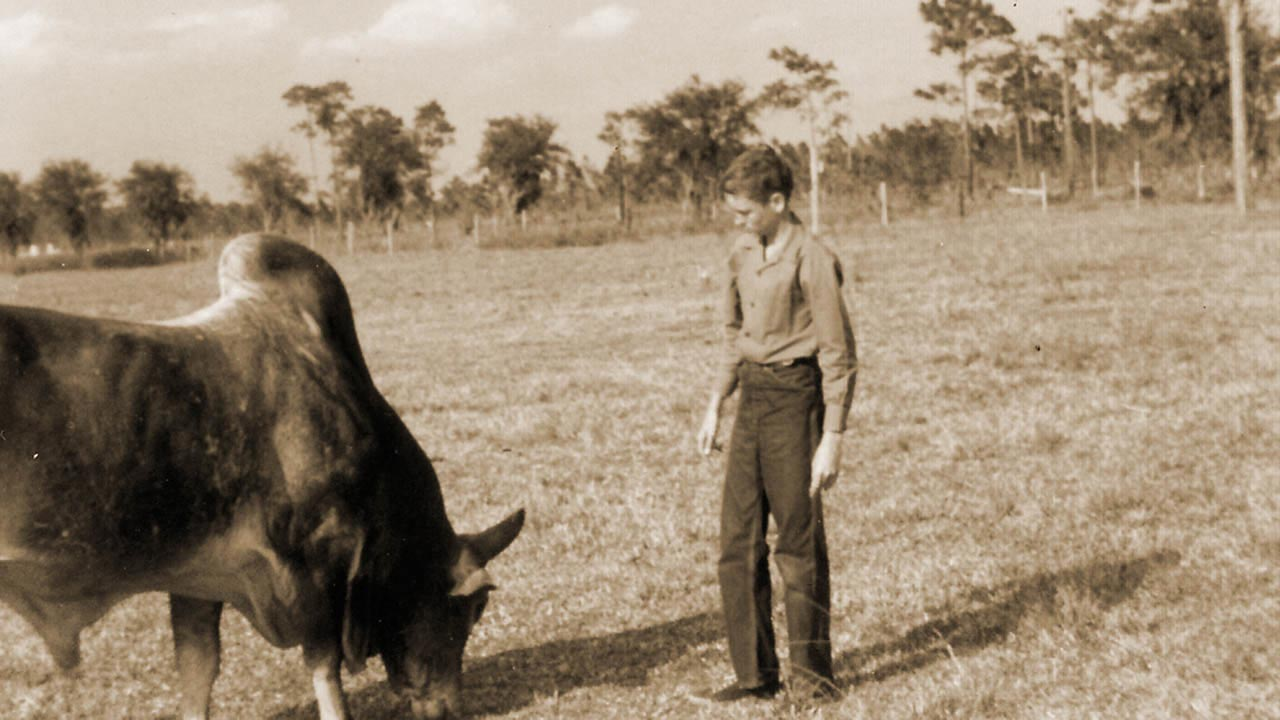Boy-with-cow.jpg