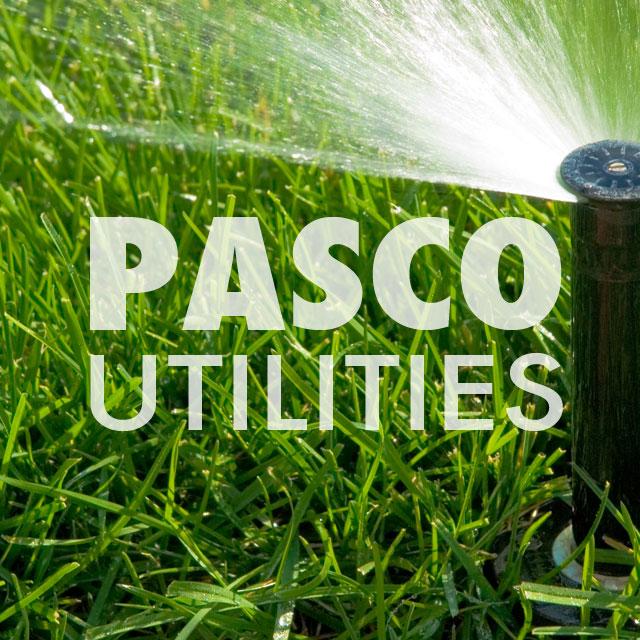 Pasco Utilities.jpg