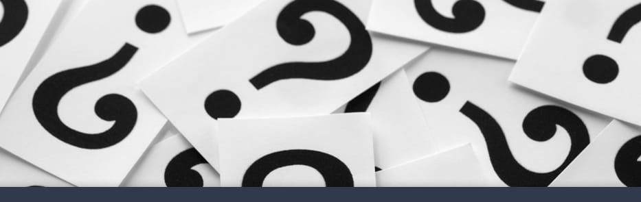 FAQ Feature.jpg