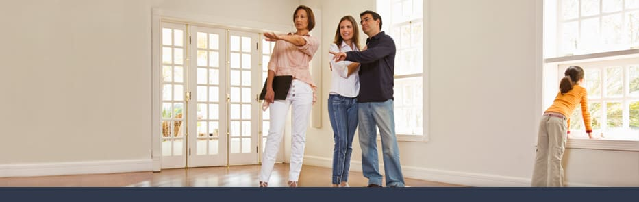 Home Buying Process Feature.jpg