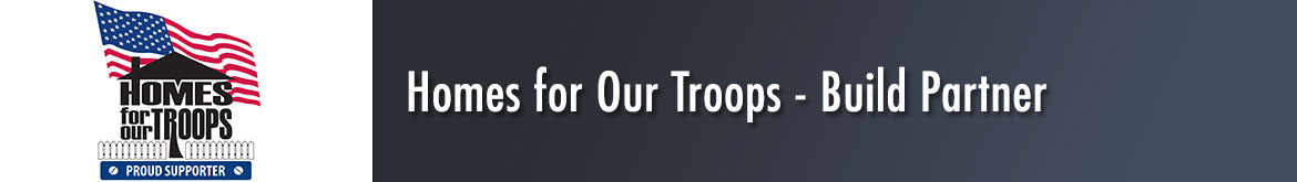 Homes for Troops Feature.jpg