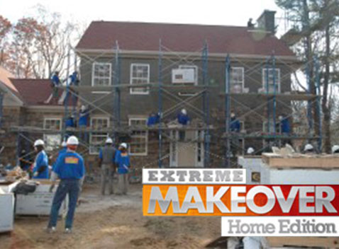 Extreme Makeover Home Edition.jpg