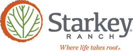 Header Logo w Tag.png