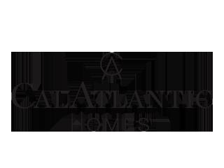 CalAtlanticTransWeb.png (1)