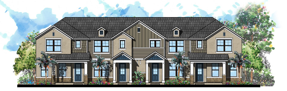 Townhomes-MI-Whitfield.jpg