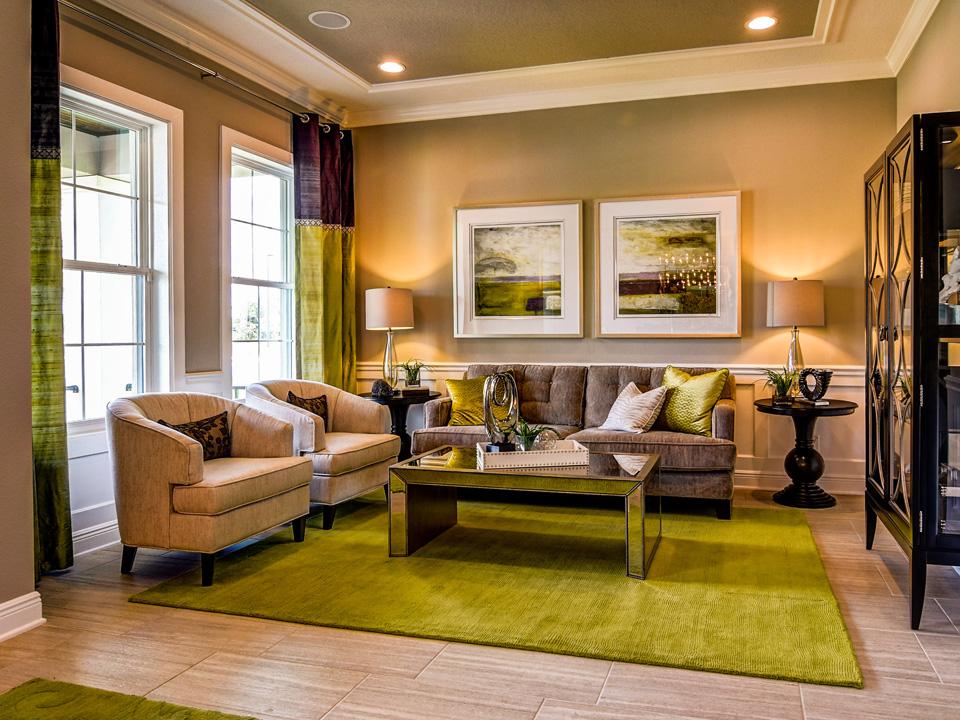 2_Living-Room.jpg