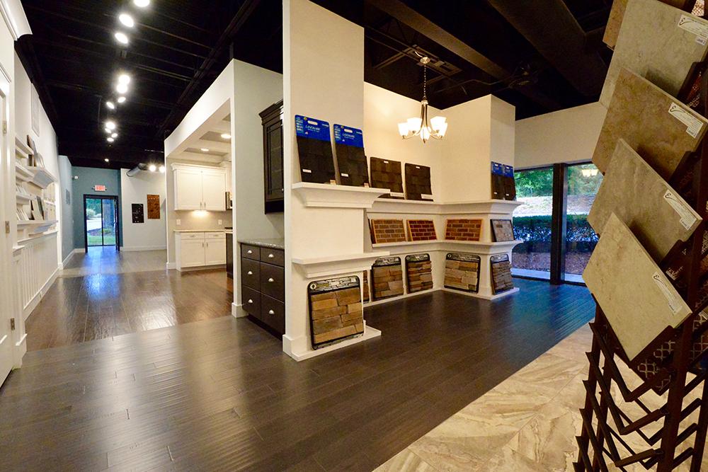 DRB Design Center