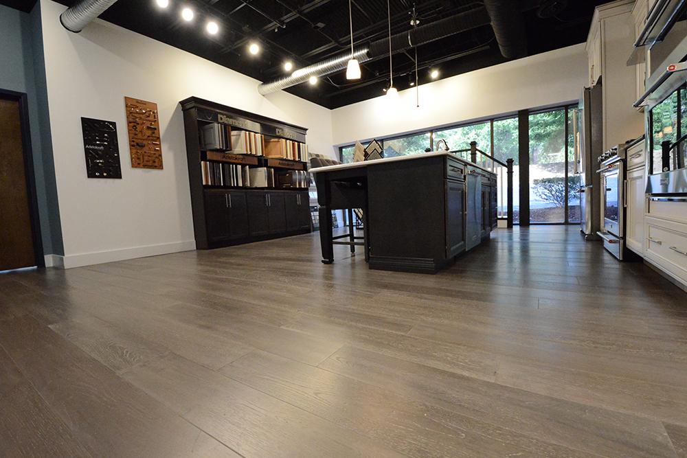 Dan Ryan Design Center