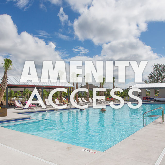 AMENITY-ACCESS.jpg