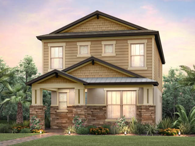 Pulte Clearview.jpg