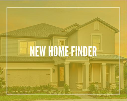 Home Finder.jpg
