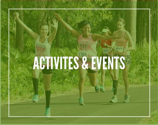 ActivitiesEvents.jpg