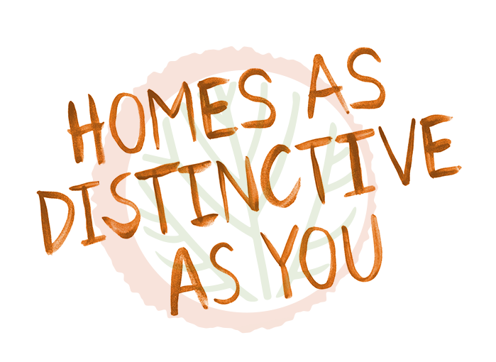 HomeAsDistinctive.png