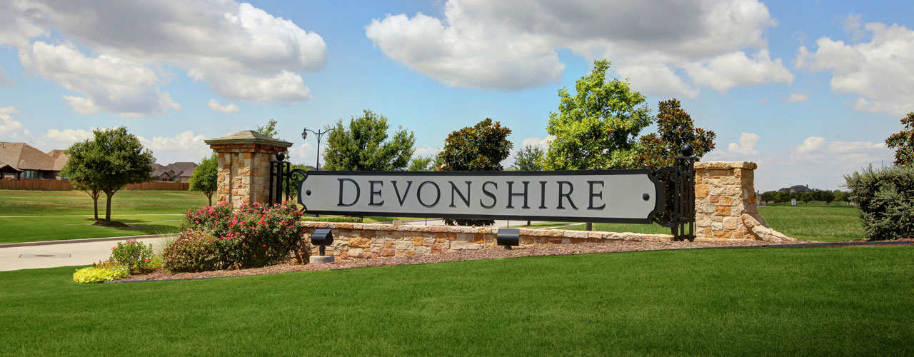 devonshire__entry-sign.jpg