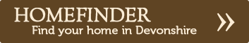 homefinder.png