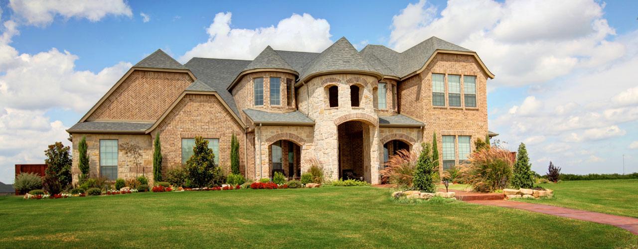 Devonshire-Custom-Home.jpg
