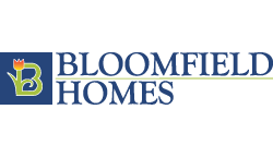 Bloomfield-Logo (1).png