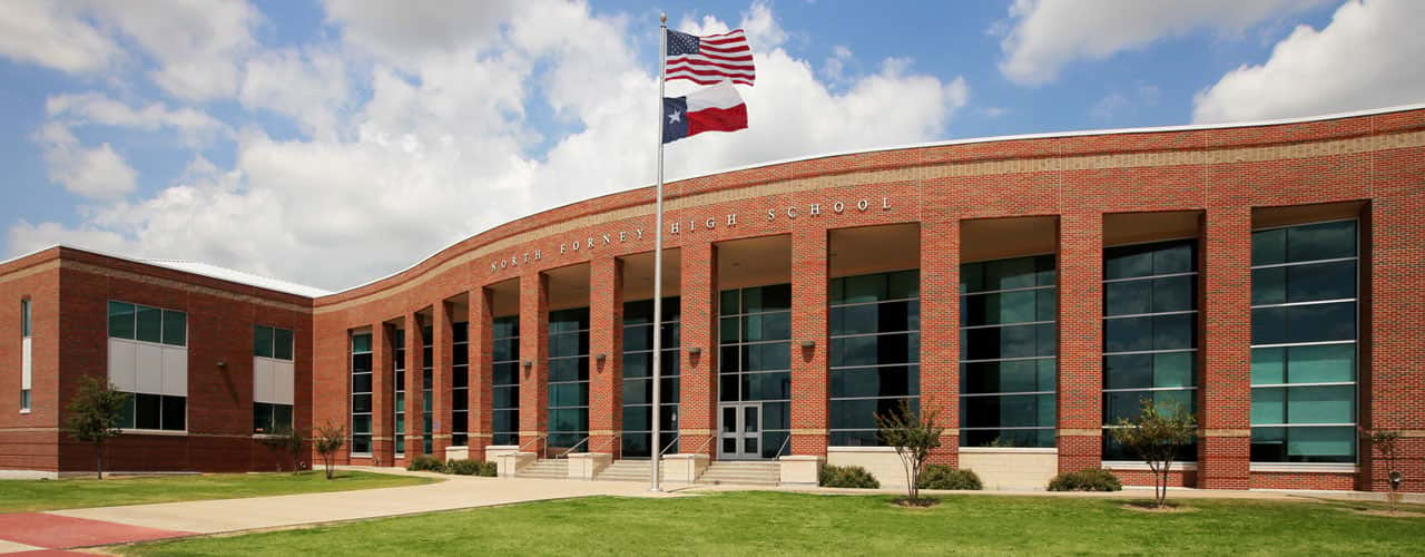 North-Forney-HS.jpg