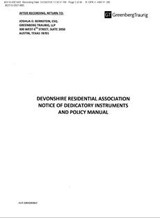 Dedicatory Instruments.png