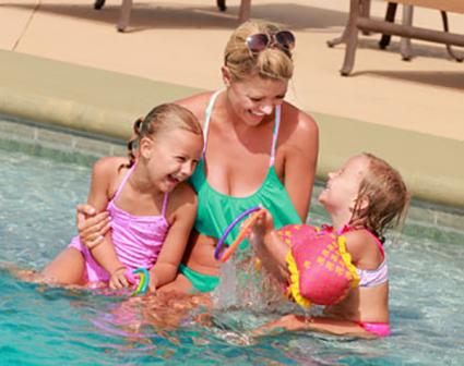 pool-mom1.jpg