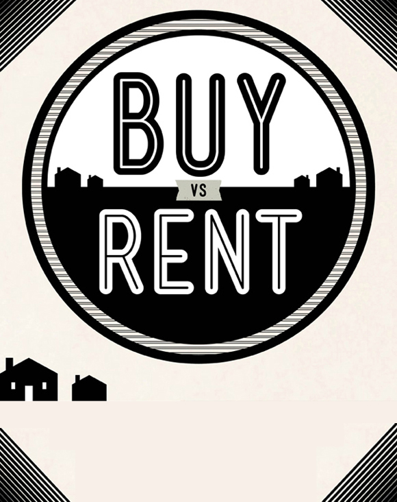 Buy_vs_Rent_1.jpg