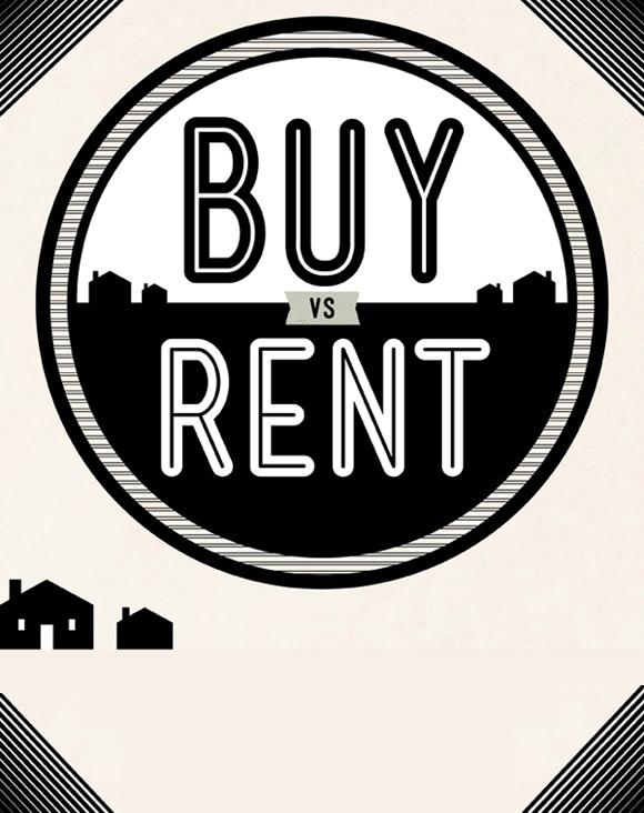 Buy_vs_Rent_1.jpg