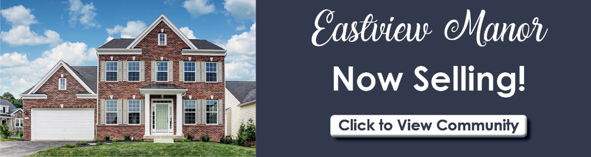 Eastview Manor NowSelling 2col.jpg