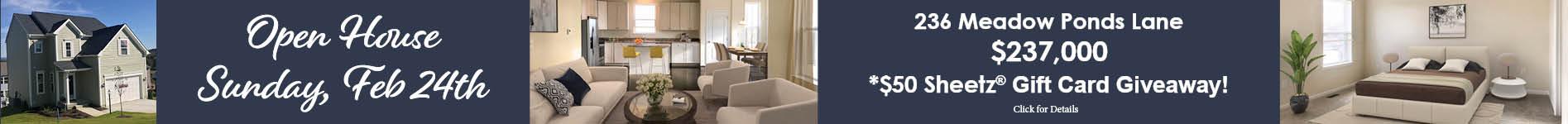 TheMeadows-OpenHouse-4col.jpg