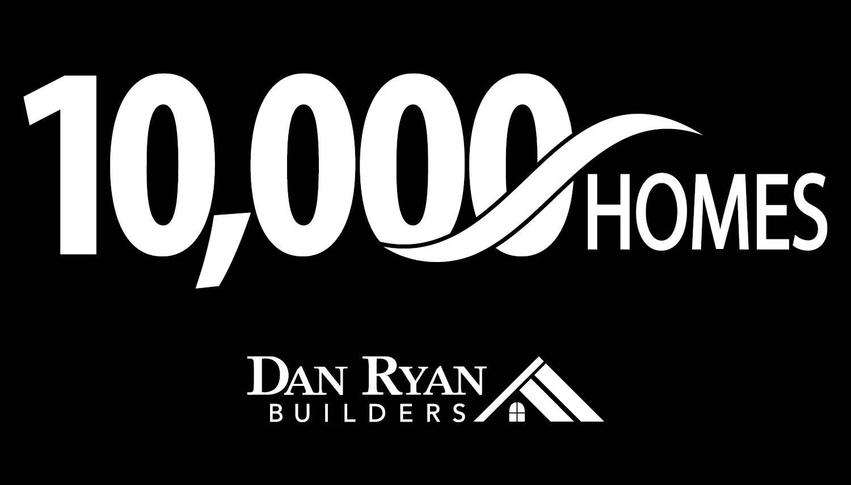 Dan Ryan Builders Timeline Slides9.jpg