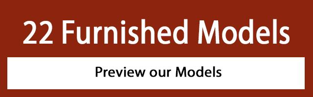 Preview Models .jpg