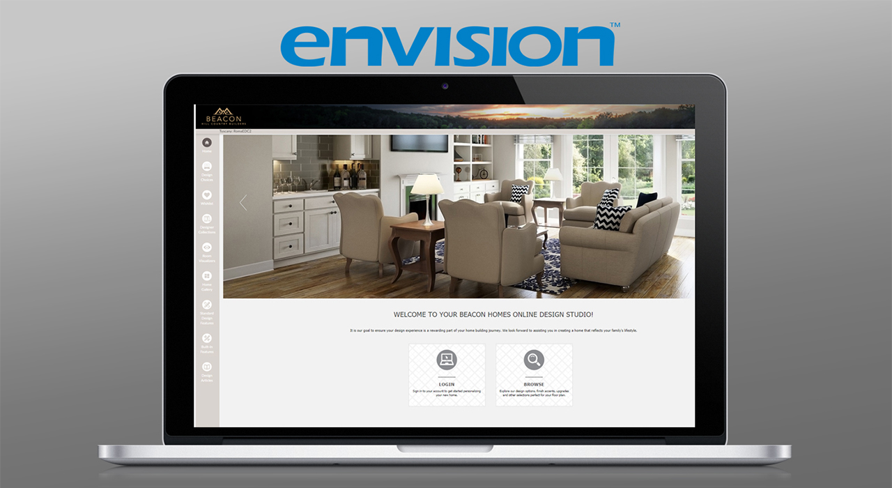 Envision Website Homepage Feature.jpg